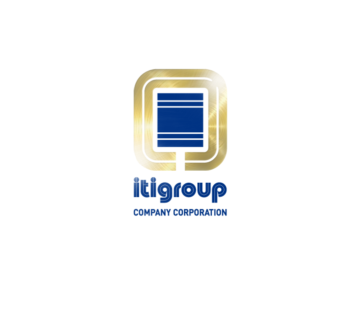 Itigroup Company Corporation